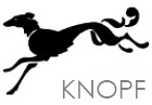 CLICK HERE To Knopf Books, the Very Finest Publisher in the US!