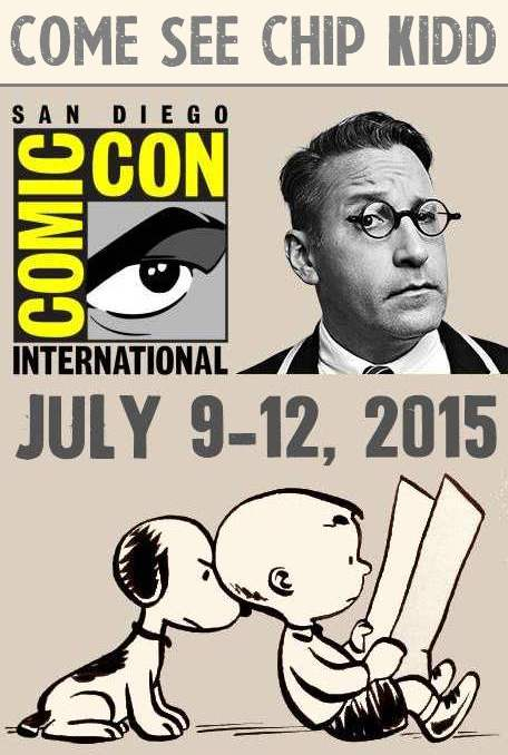 2015-sdcc-chip-kidd-schedule