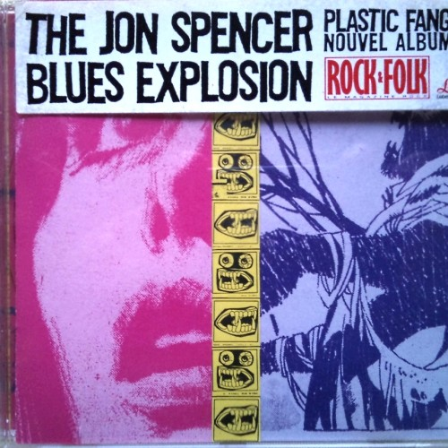 Music-CD-Cover-jon-spencer-plastic-fang