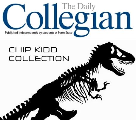 collegian-chip-kidd-penn-state