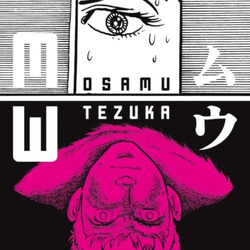 cover-MW-osamu-tezuka-chip-kidd