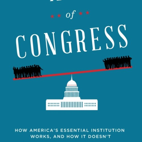 cover-act-of-congress-robert-g-kaiser-book