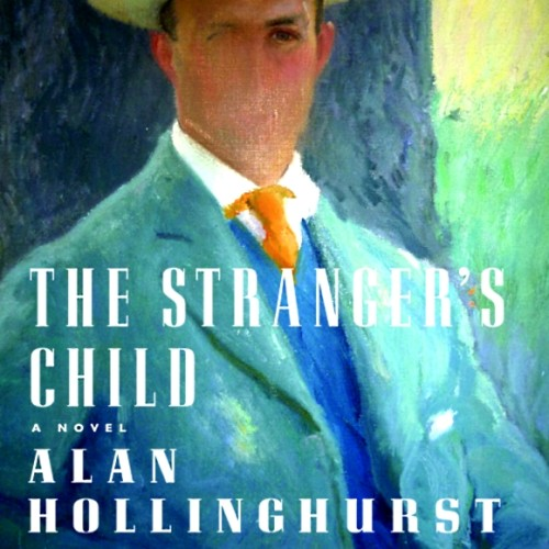 cover-alan-hollinghurst-the-strangers-child-book