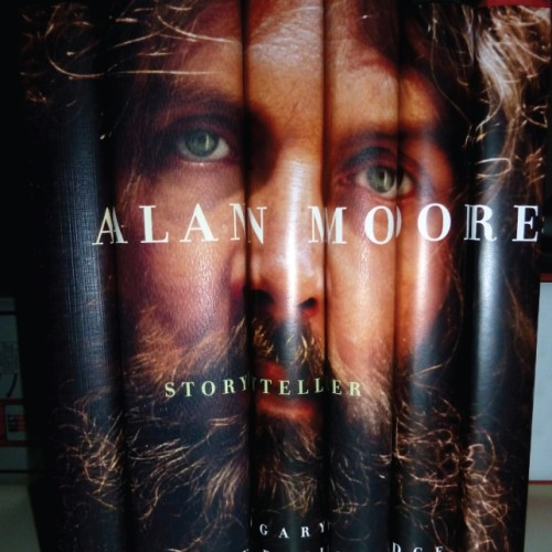 cover-alan-moore-storyteller-book