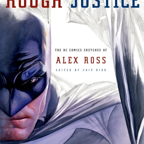 cover-alex-ross-rough-justice-paperback-book