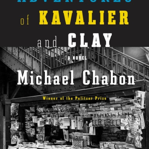cover-amazing-adventures-of-kavalier-and-clay-michael-chabon-book