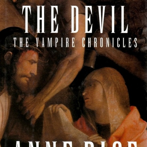 cover-anne-rice-memnoch-the-devil-vampire-chronicles-book