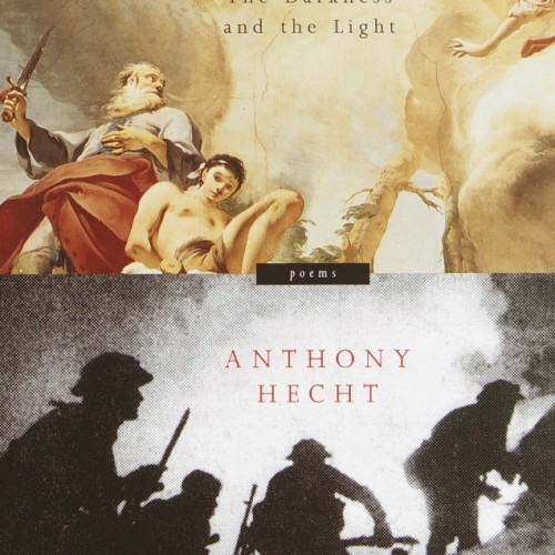 cover-anthony-hecht-the-darkness-and-the-light-poems-book