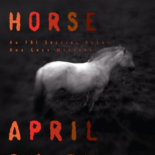 cover-april-smith-judas-horse-fbi-special-agent-book