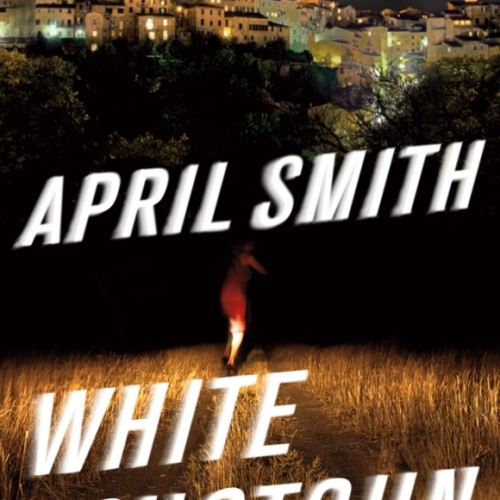cover-april-smith-white-shotgun-book