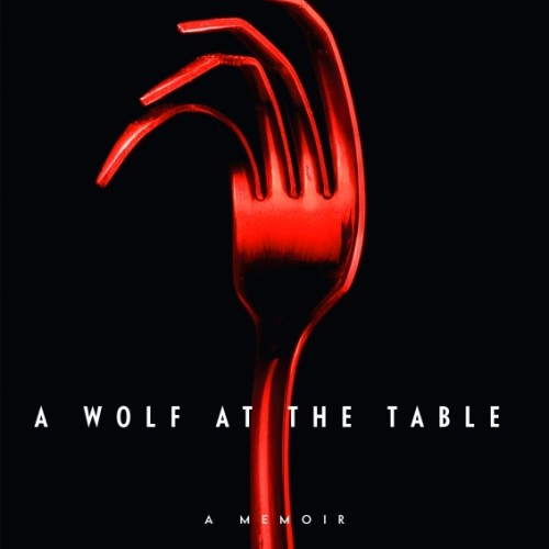 cover-augusten-burroughs-a-wolf-at-the-table-book