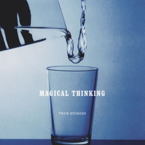 cover-augusten-burroughs-magical-thinking-book