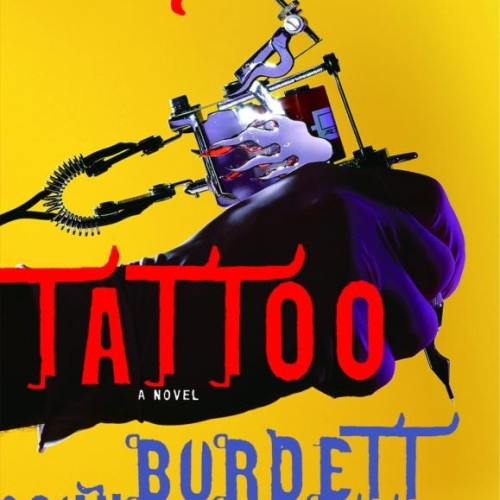 cover-bangkok-tattoo-a-novel-john-burdett-book