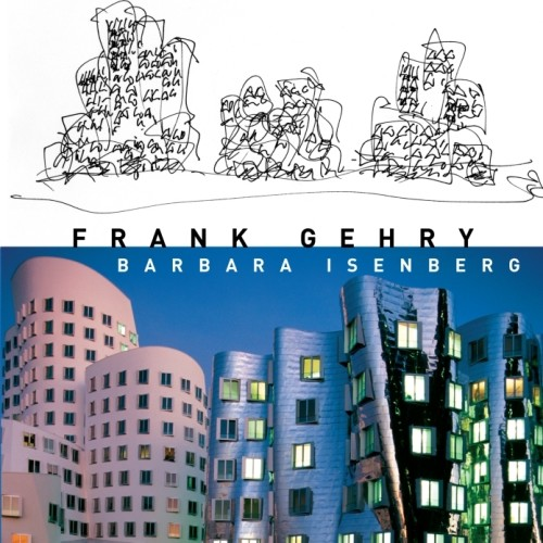 cover-barbara-eisenberg-conversations-with-frank-gehry-book