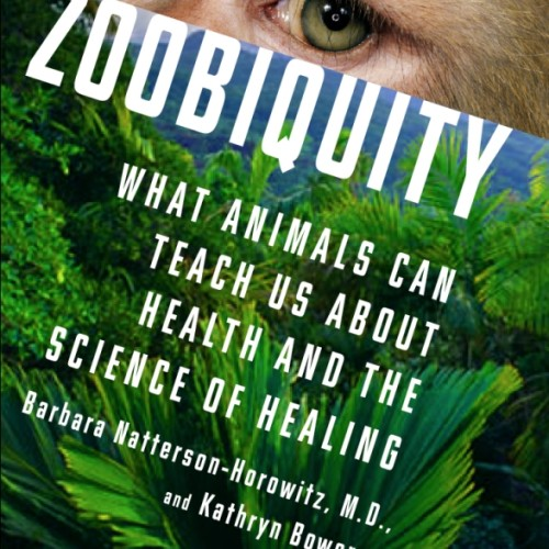 cover-barbara-natterson-horowitz-zoobiquity-book