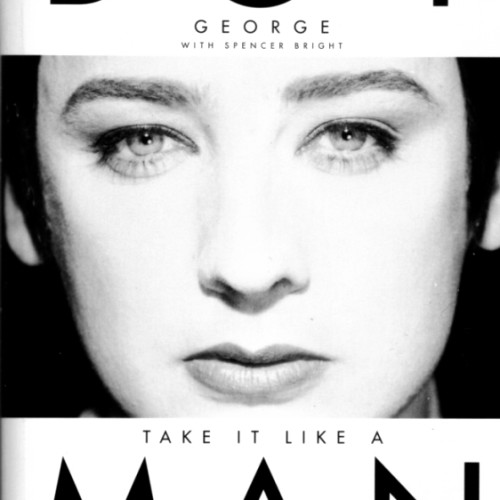 cover-boy-george-take-it-like-a-man-book