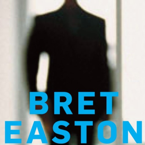 cover-bret-easton-ellis-american-psycho-uk-book