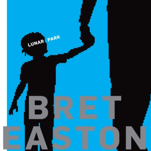 cover-bret-easton-ellis-lunar-park-book
