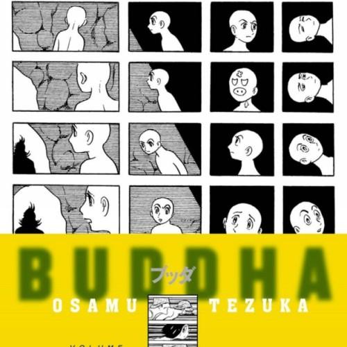 cover-buddha-v3-osamu-tezuka-chip-kidd