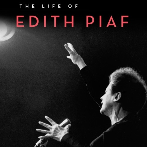 cover-carolyn-burke-the-life-of-edith-piaf-book