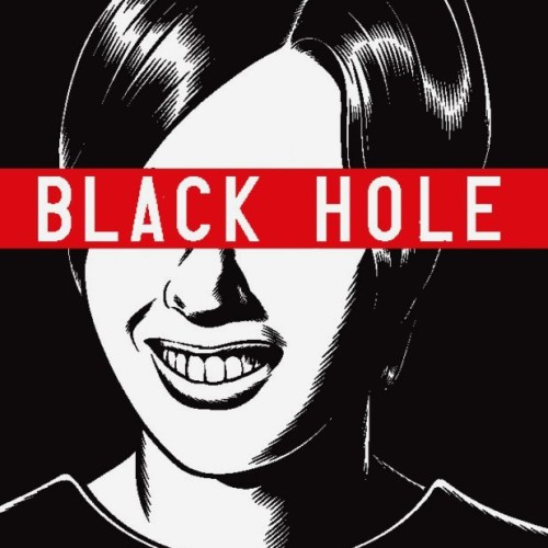 cover-charles-burns-black-hole-graphic-novel-book