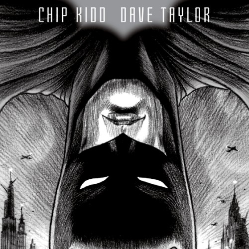 cover-chip-kidd-batman-death-by-design-book
