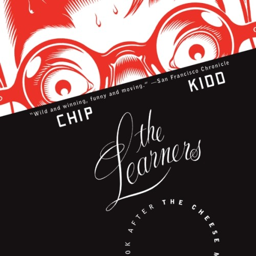 cover-chip-kidd-the-learners-paperback-book