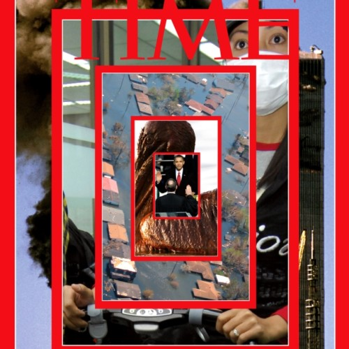 cover-chip-kidd-time-frames-magazine