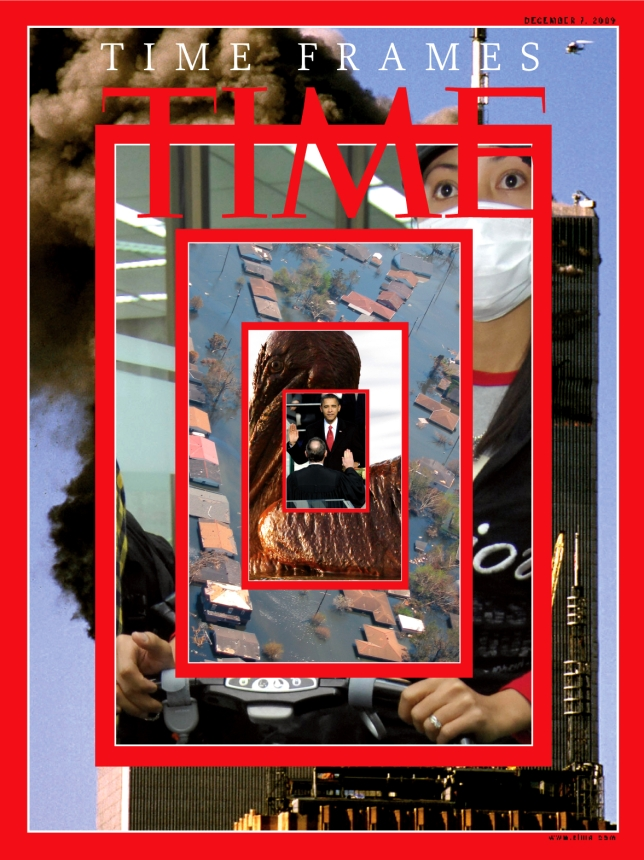 chip kidd time magazine photo essay Find this pin and more on book jacket / cover art by kitwil77 the book jacket art of chip kidd - photo essays time magazine | design by chip kidd.