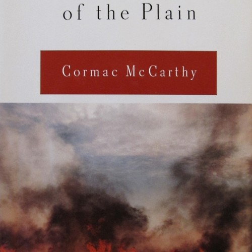 cover-cities-of-the-plain-cormac-mccarthy-book
