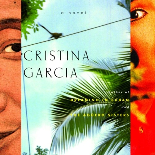 cover-cristina-garcia-monkey-hunting-novel-book