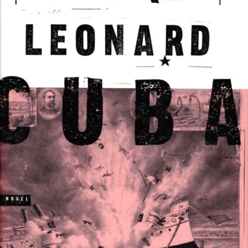 cover-cuba-libre-elmore-leonard-book