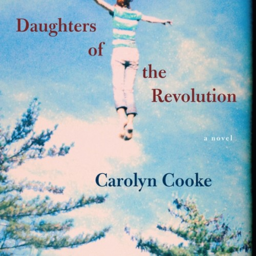 cover-daughters-of-the-revolution-carolyn-cooke-book