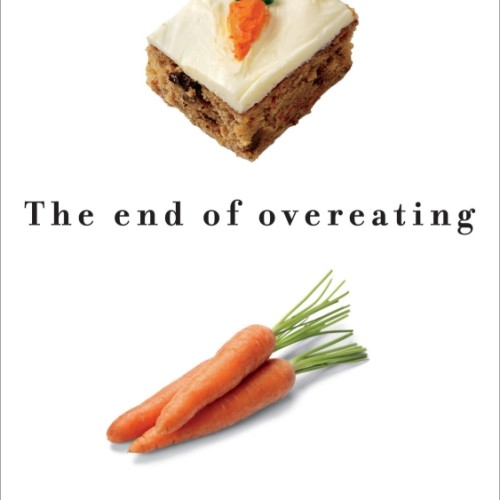 cover-david-a-kessler-the-end-of-overeating-book