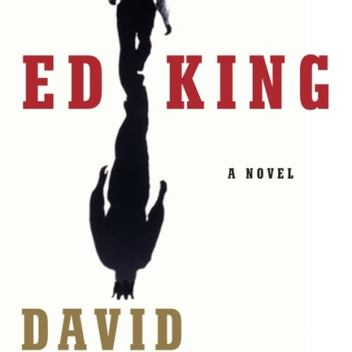 cover-david-guterson-ed-king-a-novel-book