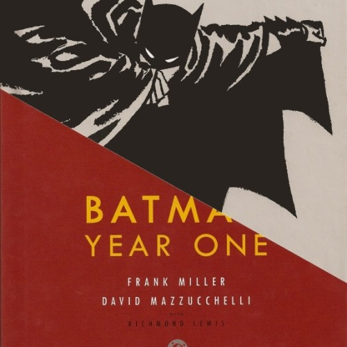 cover-david-mazzuchelli-batman-year-one-dc-comics