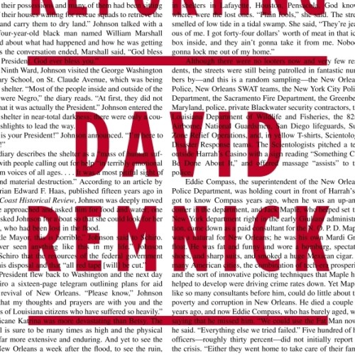 cover-david-remnick-reporting-writing-from-new-yorker-book
