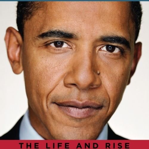 cover-david-remnick-the-bridge-life-and-rise-of-barack-obama-book