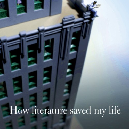 cover-david-shields-how-literature-saved-my-life-book