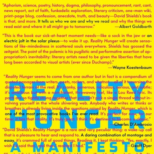 cover-david-shields-reality-hunger-a-manifesto-book