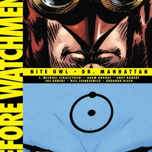 cover-dc-comics-before-watchmen-deluxe-edition-2