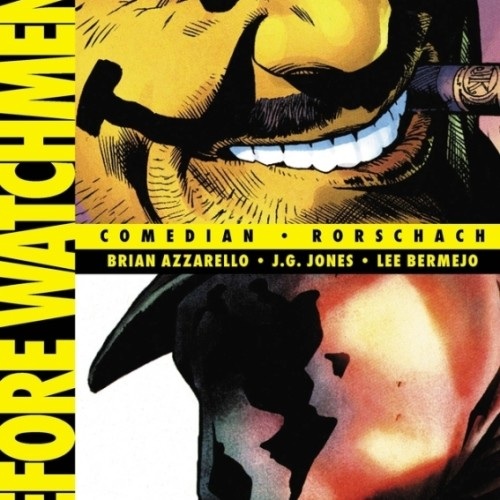cover-dc-comics-before-watchmen-deluxe-edition-3