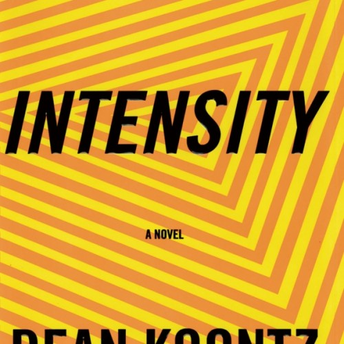 cover-dean-koontz-intensity-book