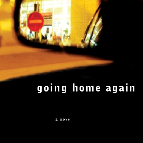 cover-dennis-bock-going-home-again-a-novel-book