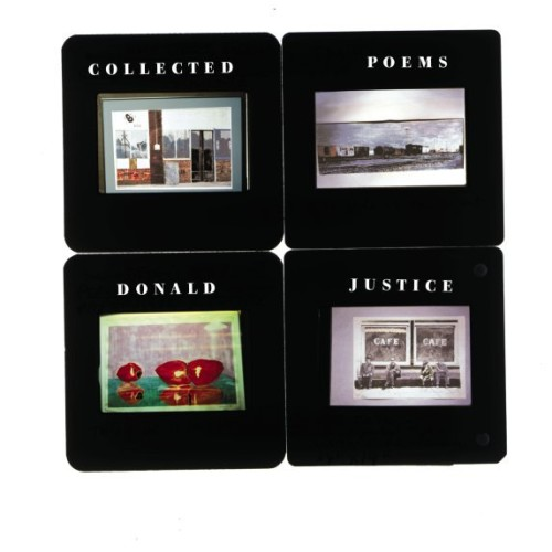 cover-donald-justice-collected-poems-poetry-book