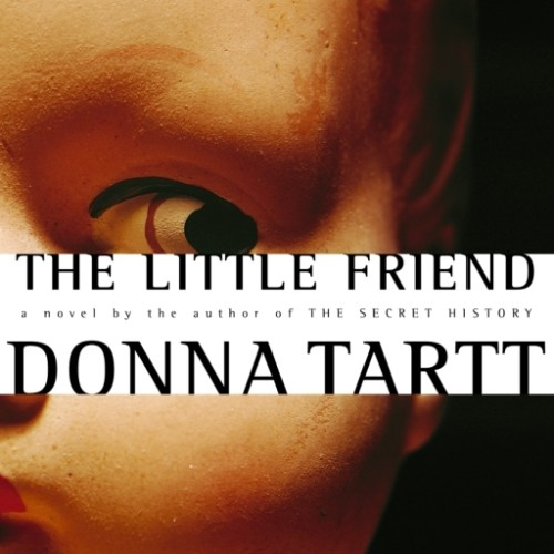 cover-donna-tartt-the-little-friend-book