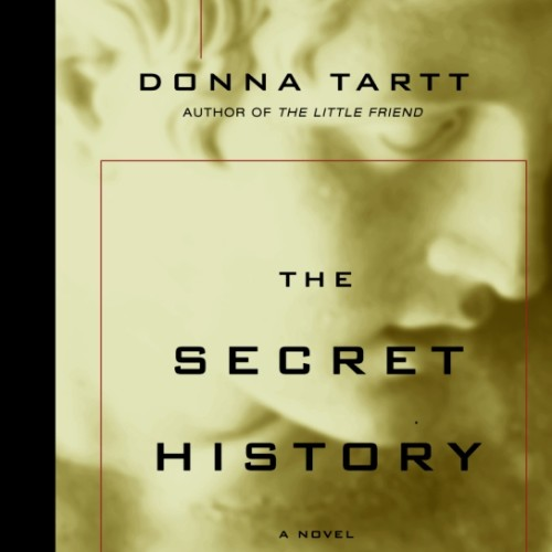 cover-donna-tartt-the-secret-history-a-novel-book