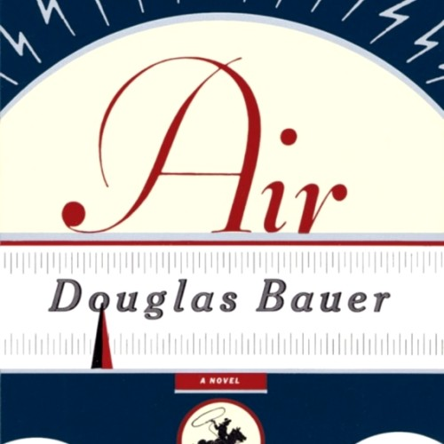 cover-douglas-bauer-the-very-air-book