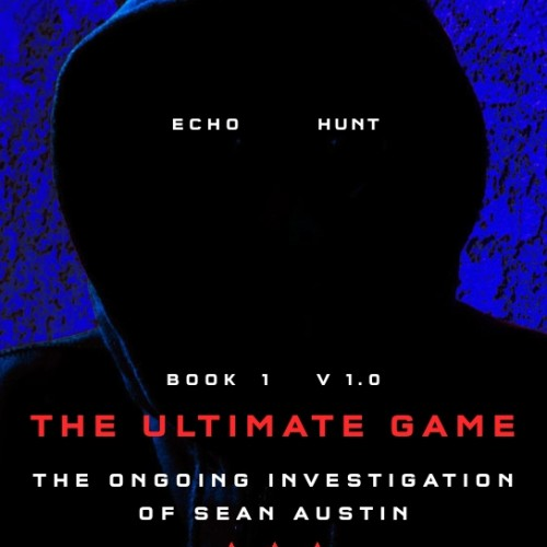 cover-echo-hunt-sean-austin-book
