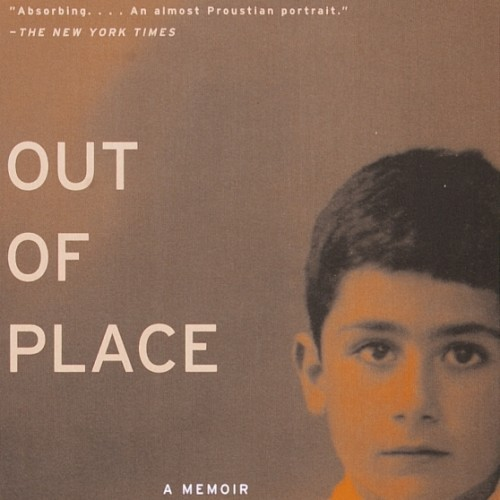 cover-edward-w-said-out-of-place-memoir-book